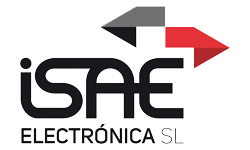 ISAE Electrónica